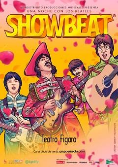 showbeat-una-noche-con-los-beatles