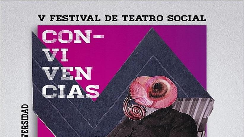 v-edicion-de-con-vivencias-festival-de-teatro-social