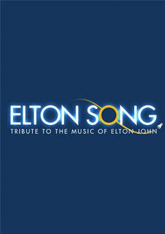 elton-song-elton-john-tribute