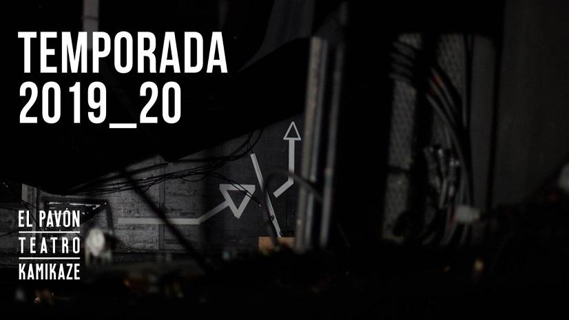 temporada-2019-20-del-teatro-pavon-kamikaze