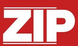 ZIP Festival de Creación Contemporánea
