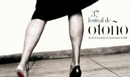 La 37 edición del Festival de Otoño, una mirada contemporánea al mundo