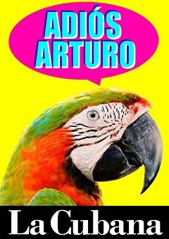 Adiós Arturo