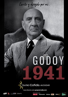1941 Godoy