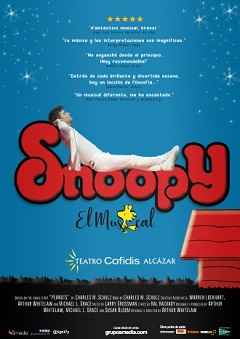 snoopy-el-musical