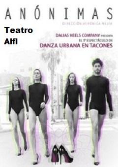 anonimas-danza-urbana