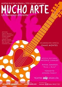 mucho-arte-un-flamenco-diferente