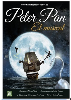 peter-pan-el-musical