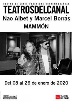 Mammón