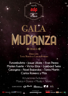 gala-mudanza-hall