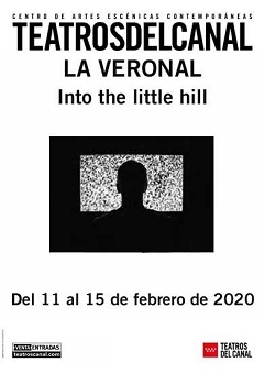 into-the-little-hill